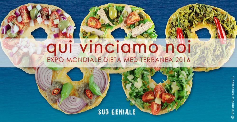 dietamediterraneaexpo-biennale