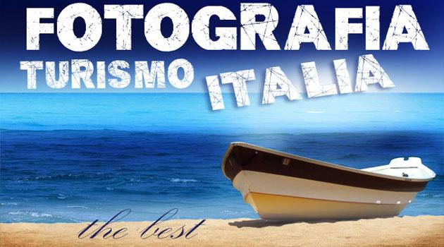 fotografia-turismo-italia