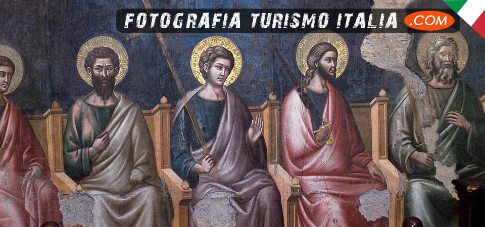 fotografia-beni-culturali-turismo