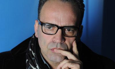 L'Ingegnere Francesco Errante