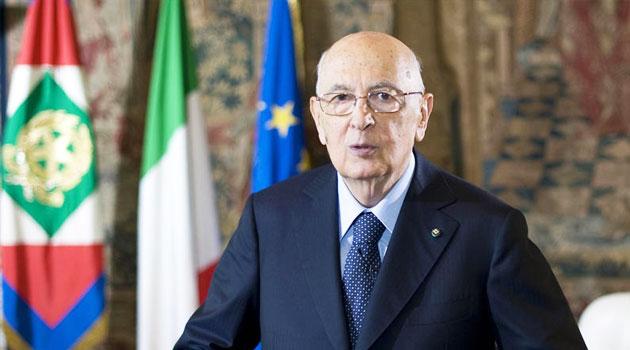 giorgio-napolitano-presidente-repubblica-2