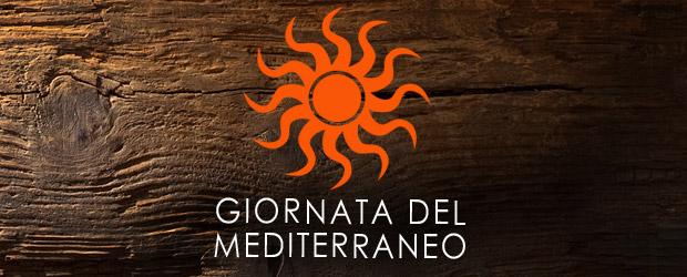 giornatadelmediterraneo-simplymed-cibosano-fooditaly-dietamediterranea