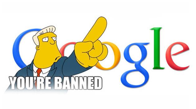 google-guardia-di-finanza-tasse