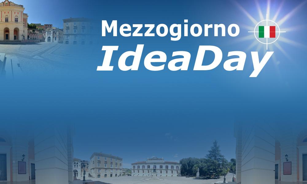 ideaday-mezzogiorno-andrea-falbo-cosenza-unical-dieta-mediterranea-eleonora-cafiero