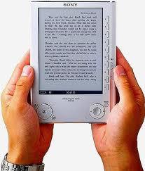 Stregati dall'E-Book