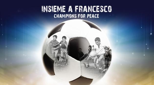 insieme-a-francesco-sport-calcio-salute-benessere-dieta-mediterranea