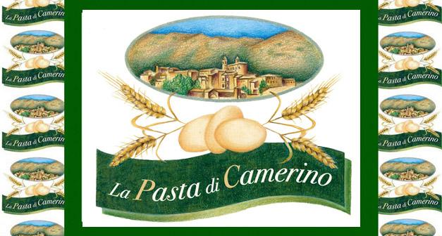 la-pasta-uovo-camerino