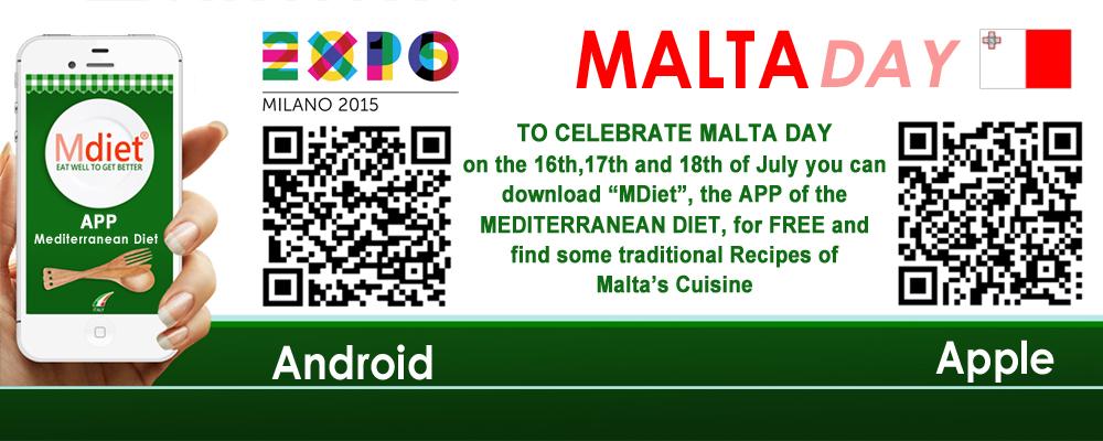 dieta mediterraneaappmaltacluster bio mediterraneo