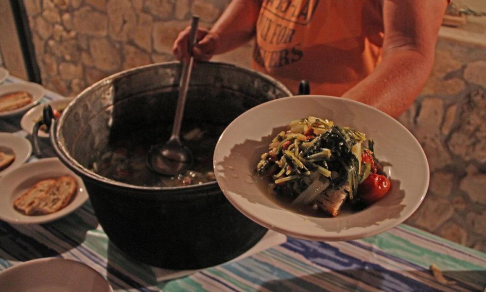 masseria-vieste-piatto-tradizionale-pancotto