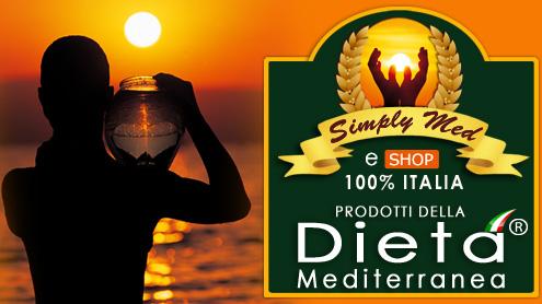 mediterranean-diet-