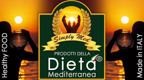 mediterranean-diet-e-store