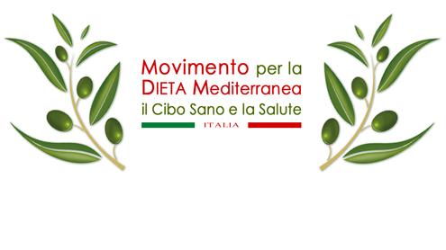 movimento-dieta-mediterranea