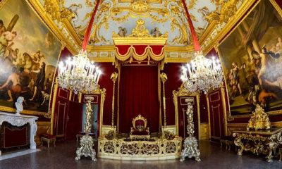 Patrimonio Culturale Italiano