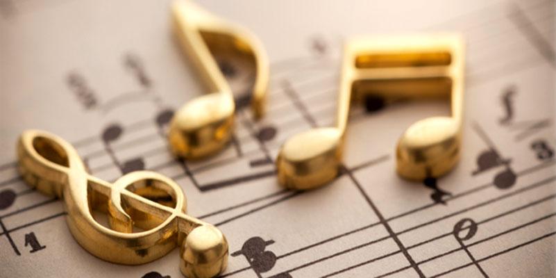 musica the gap musica-strumento-culturale