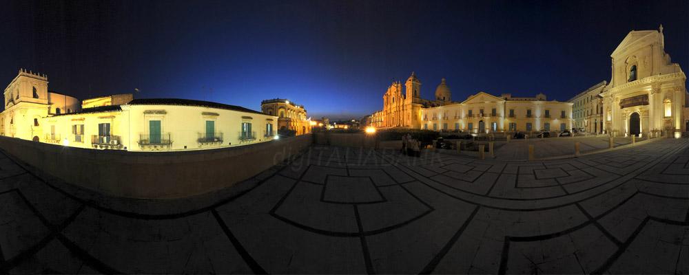 noto-di-notte-barocco-duomo-fotografia-fabio-gallo