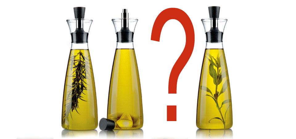 oliera-tavola-ue-olio extra vergine di oliva