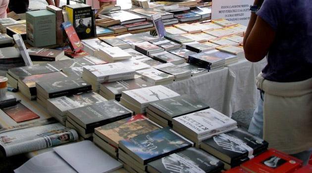 festa-del-libro-montereggio-cultura