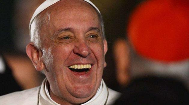 papa-francesco-vaticano-vaticanese