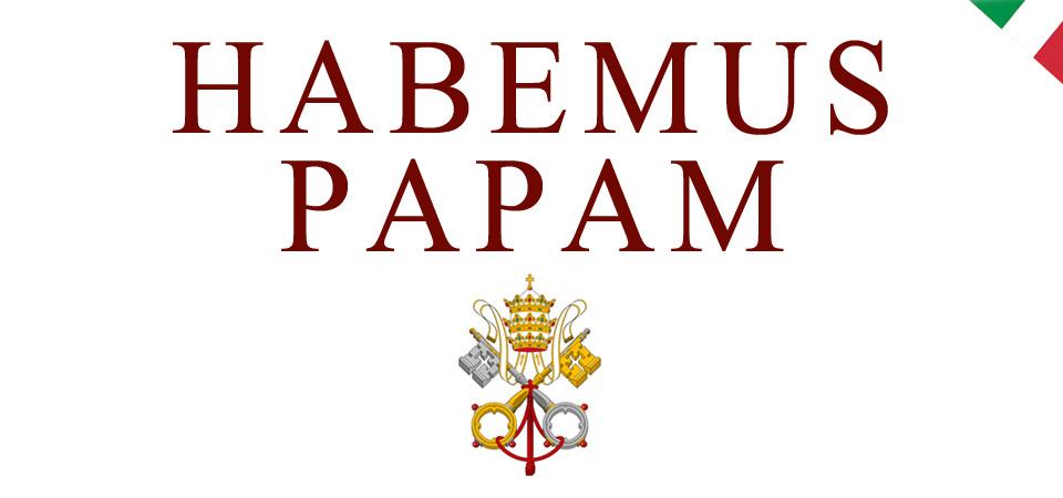 papa-francesco-vaticano-ilvaticanese
