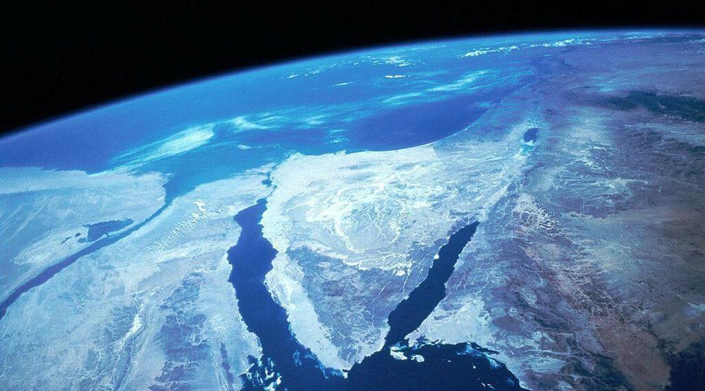 pianeta-terra-ambiente-sostenibilita