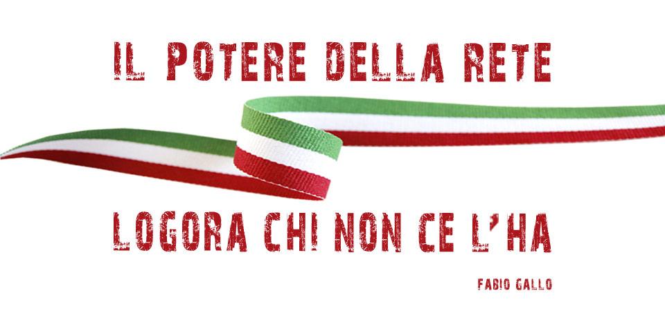 fabiogallo-italia-scuola-di-atene