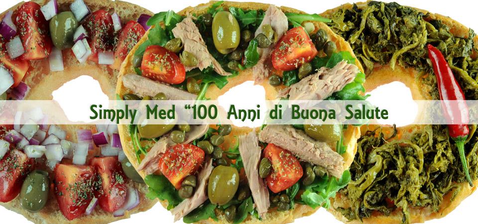 prodotti tipici calabresi-dieta mediterranea-cibo sano- italy food