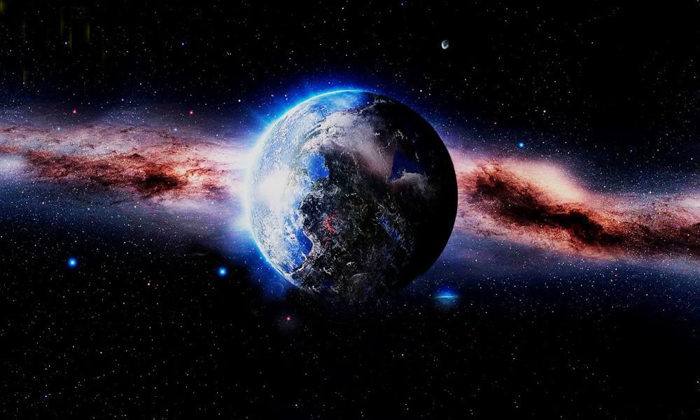 profezia,bava vanga,islam