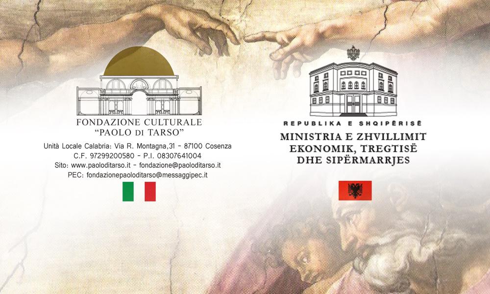 protocolllo-italia-albania