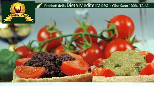 ricette della dieta mediterranea recipes of the mediterranean diet-7-495x278