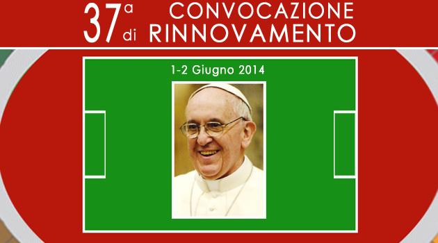 rinnovamento-nello-spirito-papa-francesco
