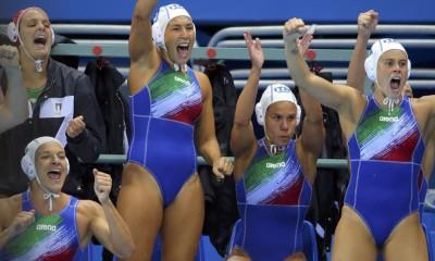 risultato-italia-di-finale-pallanuoto-femminile-olimpiadi-rio-2016