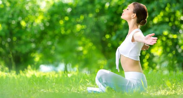 salute-movimento-benessere