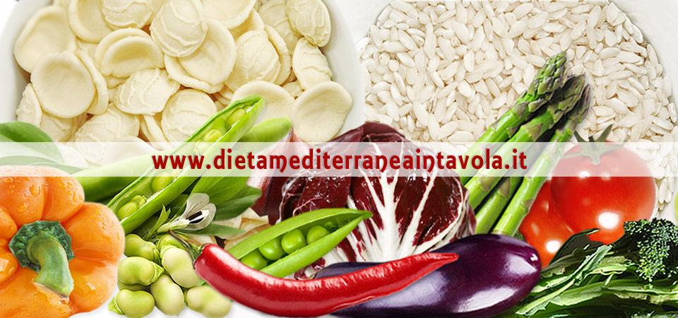 sassi-di-matera-dietamediterraneaintavola-simply-med