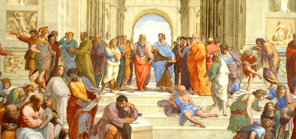 insieme per l'italia-roma-scuola di atene-quirinale-alumni bocconi-fondazione paolo di tarso