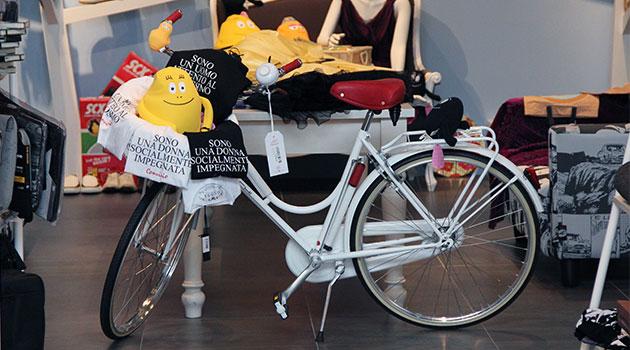 shopping-bici-italia-news