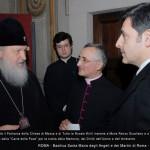 sua-santita-il-patriarca-di-mosca-kirill-mons-renzo-giuliano-fabio-gallo1