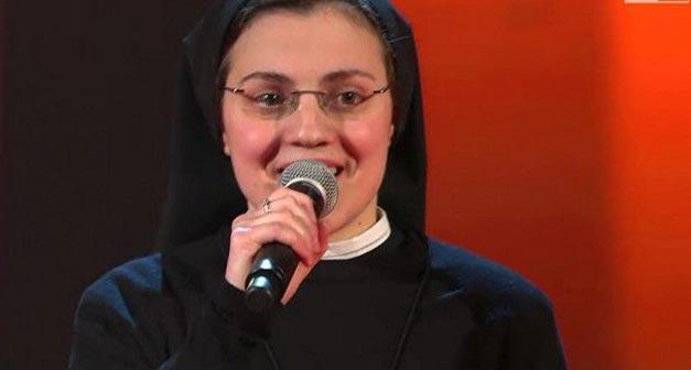 suor-cristina-the-voice