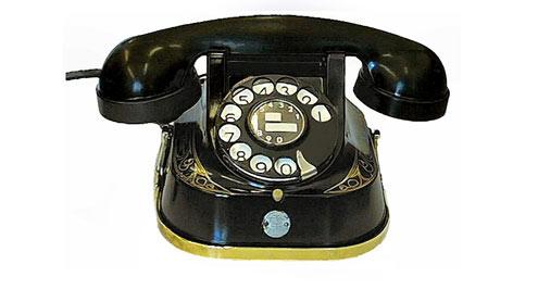 Il ritorno dei cellulari low cost