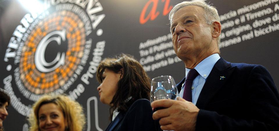 terre-di-cosenza-vinoit.it-dop-bruzia-vinitaly-wine-ministro-clini