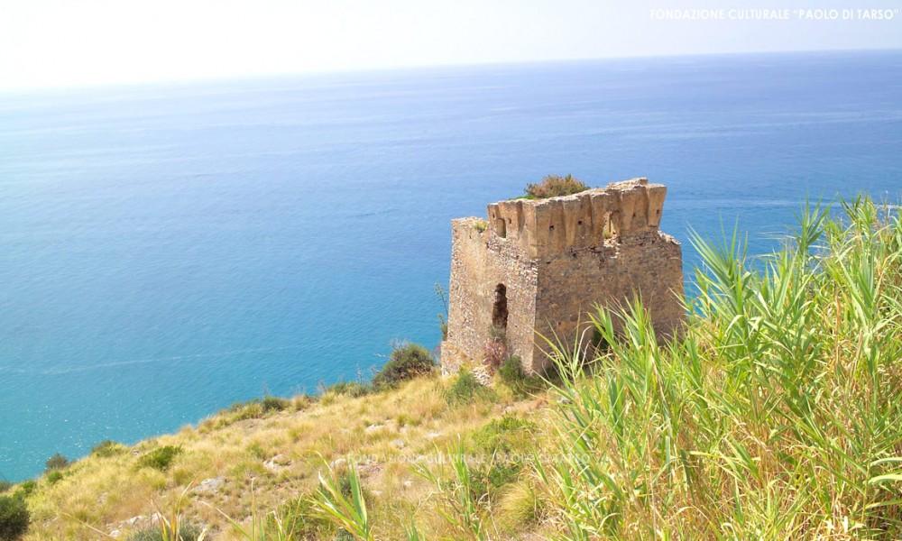 Benedetto Mediterranea tra Saperi e Sapori - Torre di Rienzo Cetraro