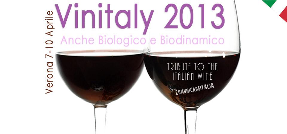 vinitaly-vino-italia-verona-biologico