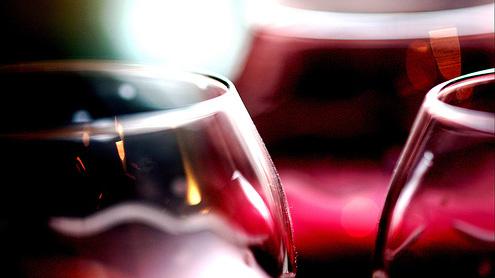 vino-assovini-sicilia