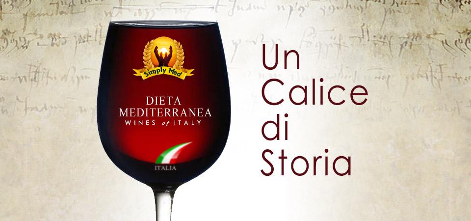 vino-dietamediterranea-best-italian-wines-simplymed