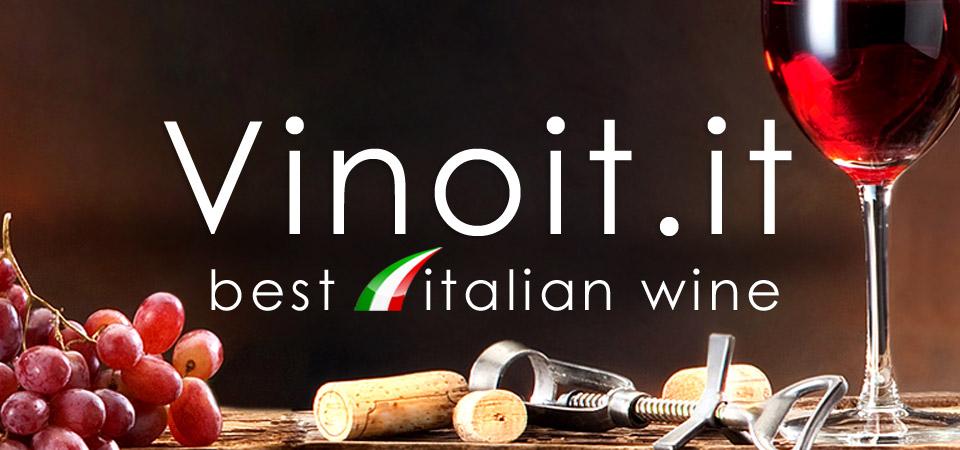 vinitaly-vinoit-italianwines